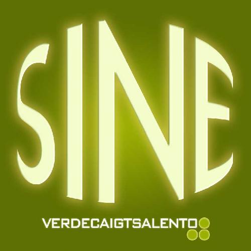 SINE - Verdeca in purezza IGT Salento